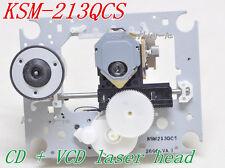 SONY KSM-213QCS Mechanism( KSS213Q KSS-213Q ) DENON NAD