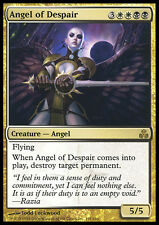 MTG ANGEL OF DESPAIR EXC - ANGELO DELLA DISPERAZIONE - GPT - MAGIC