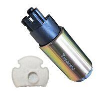 Seadoo Rxt 2008-2020 Fuel Pump Petrol Pump 275500779 Sea-Doo