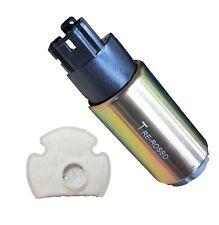 Seadoo Speedster 150/200 -2012 Fuel Pump Petrol Pump 275500734 Sea-Doo