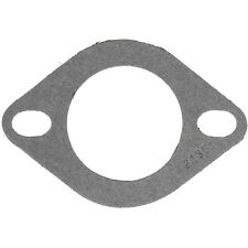 MG38EA MOTORAD THERMOSTAT COOLANT HOUSING GASKET REPLACES RG506 MOTORCRAFT