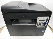 Dell B1265dfw Laser Multifunction Wireless All-in-One Printer - Fax/Scan/Copy/Pr