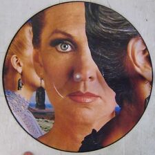 STYX 33 tours 1978 Picture Disc