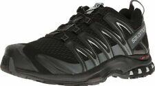 Original Salomon Men's XA Pro 3d M Athletic Shoes - Black / Magnet 392644