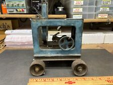 Original Buddy L Sand Loader Base - Repair/Replace/Restore