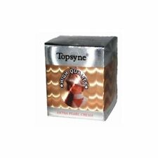 12Pcs, Topsyne Natural Extra Pearl Whitening Cream 19G - New!