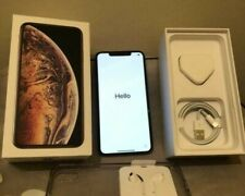 Apple Iphone 8 Plus. Rose Gold. 256GB. Unlocked.