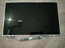 LG Display LP171WP4 (TL) (N1), with indicator and cable.