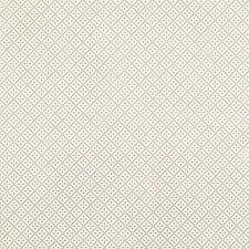 Fabric Roller Blinds For Sale Ebay