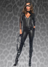Leg Avenue Wicked Kitty Catwoman Costume