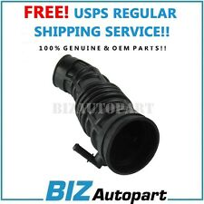 OEM AIR CLEANER INTAKE HOSE W/SENSOR for 04-08 GM CHEVROLET AVEO 1.6L 96439858