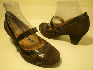 Nurture Slip On Shoes for Women for
