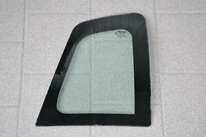 Lamborghini Murcielago LP640 Window Right Window Glass 418845300