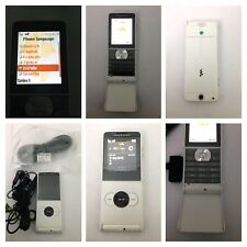 CELLULARE SONY ERICSSON W350i GSM SIM FREE DEBLOQUE UNLOCKED