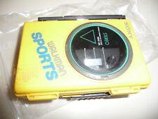Lecteur de cassette portable Sony Walkman Sports WM-35... 5
