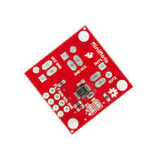 1PCS DRV8830 I2C IIC control DC Motor Driver Moto Shield Module For Arduino