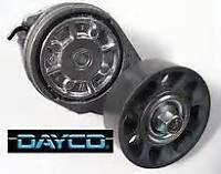 DAYCO DRIVE BELT TENSIONER FOR LAND ROVER DEFENDER & DISCO 1 300Tdi - ERR4708
