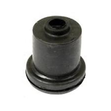 Massey Ferguson Grommet for Ammeter MF35, 35 Petrol, 135, 165,  FE35