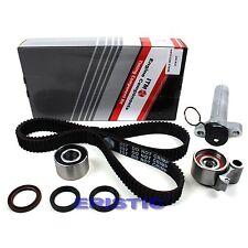 3.0L Timing Belt Hydraulic Tensioner Kit 94-04 Toyota Camry Lexus DOHC V6 1MZFE