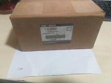 NOS GENIUNE CASE IH  N13382 SELECTOR Case parts 860, 760