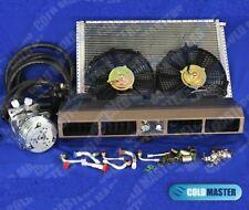 A/C KIT UNIVERSAL UNDER DASH EVAPORATOR  KIT AIR CONDITIONER 223-1HB 12V