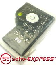 HP LAPTOP REMOTE CONTROL 488140-001 HSTNN-PR19 PAVILION DV1000, DV4000, ZD8000