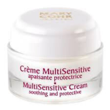 MARY COHR MultiSensitive Cream - MultiSensitive Creme 50ml