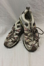 Merrell Siren Sport Hiking Shoes Women's Size 7 LOVED Used Condition