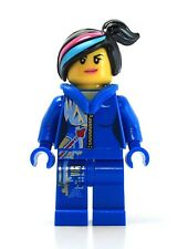 LEGO® The LEGO Movie™ 70816 SPACE WYLDSTYLE Minifigure from Spaceship set NEW