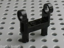 LEGO TECHNIC Connector ref 48496 / Set 6211 8039 8284 8435 8263 10195 ...
