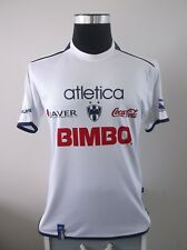 Monterrey Training Football Shirt Jersey (S)