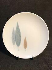 Vintage Noritake Cookin Serve 108 Namiki Porcelain Plate 16.5cm