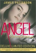 Angel Deluxe Limited Edition (A Maximum Ride Novel