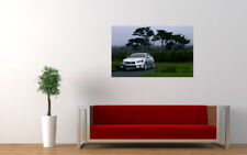 """BEAUTIFUL LEXUS GS350 PRINT WALL POSTER PICTURE 33.1""""x20.7"""""""