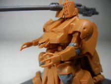 Gundam Collection DX.3 YMS-16M XAMEL 1/400 Figure BANDAI