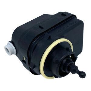 Headlight Actuator Headlight Range Adjustment For Peugeot Citroen Fiat Lancia