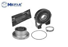 Meyle 1001510000/S Propshaft Repair Centre Bearing + Boot Kit For VW Touareg