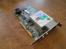 Sportster 33600 Winmodem MODEM PC DFV