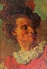 THUILLIER Jacques-CHATELET Albert, La pittura francese. Da Le Nain a Fragonard