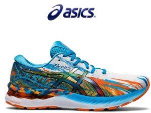 New asics Running Shoes GEL-NIMBUS 23 1011B153 Freeshipping!!