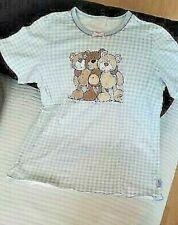 Schiesser NICI Shirt Grösse 128