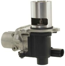 EGR Valve fits 2008-2009 Ford F-350 Super Duty  AIRTEX ENG. MGMT. SYSTEMS