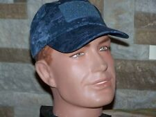 Boné Masculino Camuflagem Exército Militar Chapéus  6730f767aa1