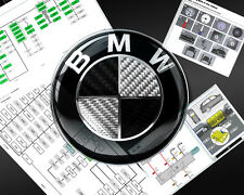 BMW Diagnostic and Programming software ISTA /D & ISTA/P 2017