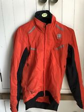 Sportful RandD Zero Winter Jacket