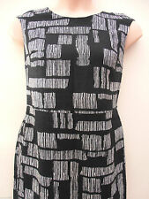 Textured Plus Size Dresses NEXT