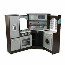 Kidkraft Pretend Play Kitchens For Sale Ebay