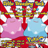 JAP Ditto 6IV Pack All Natures - Breeding 6IVs ⭐️ Shiny ⭐️ Pokemon XY ORAS Guide