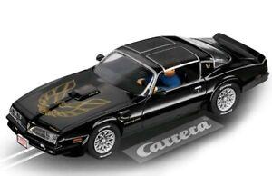 Carrera Digital 1/32, Pontiac Firebird Trans Am (30865)