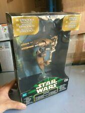 Guerre Stellari (Star Wars)